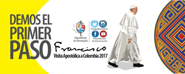 BANNER-PAPA-FRANCISCO-EN-COLOMBIA